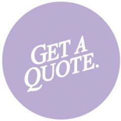 GET-A-QUOTE