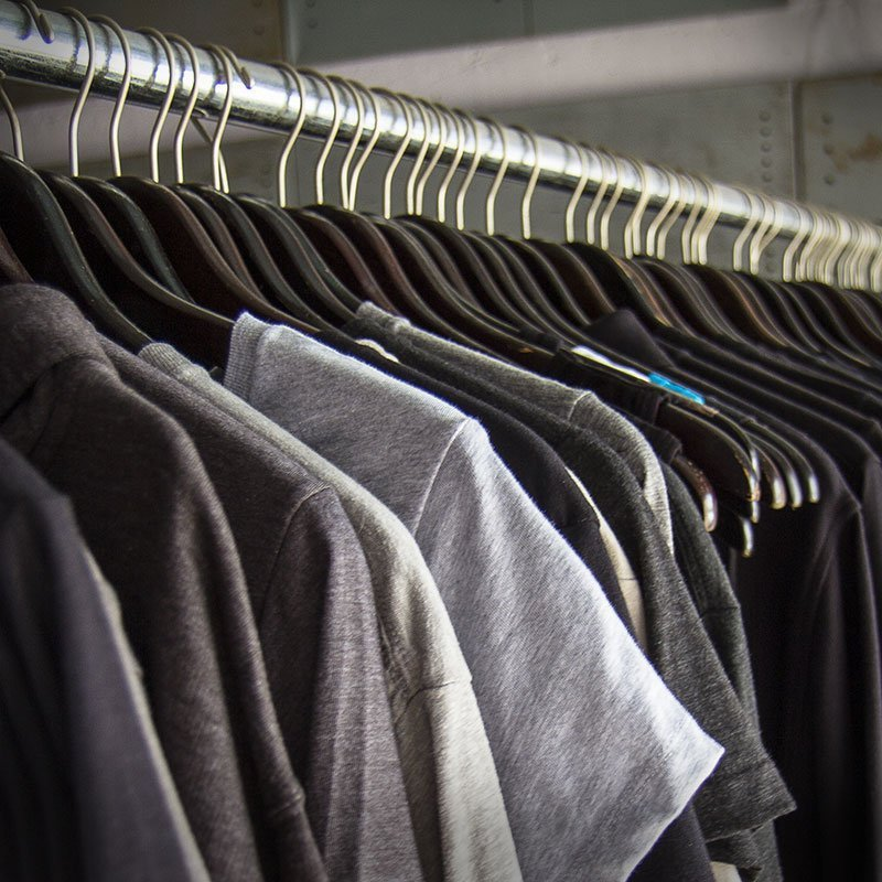 10 Things to Remember When Starting a Clothing Line