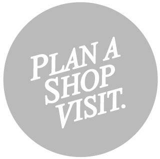 PLAN-A-SHOP-VISIT