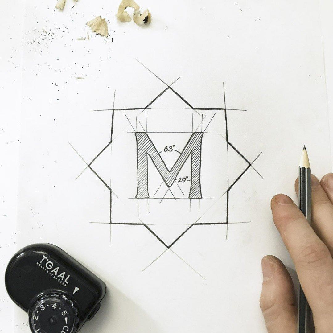 Marrakech Express Logo