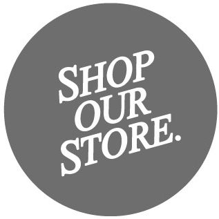 SHOP-OUR-STORE