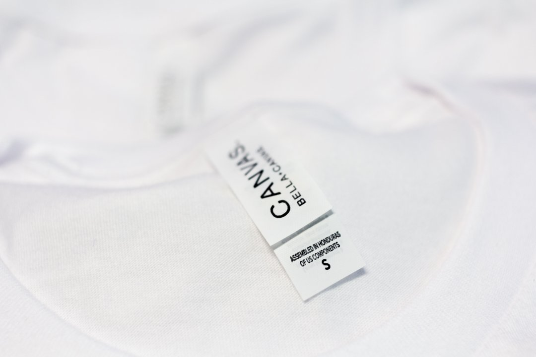 How do you Choose Shirt Sizes On Your Next Order?
