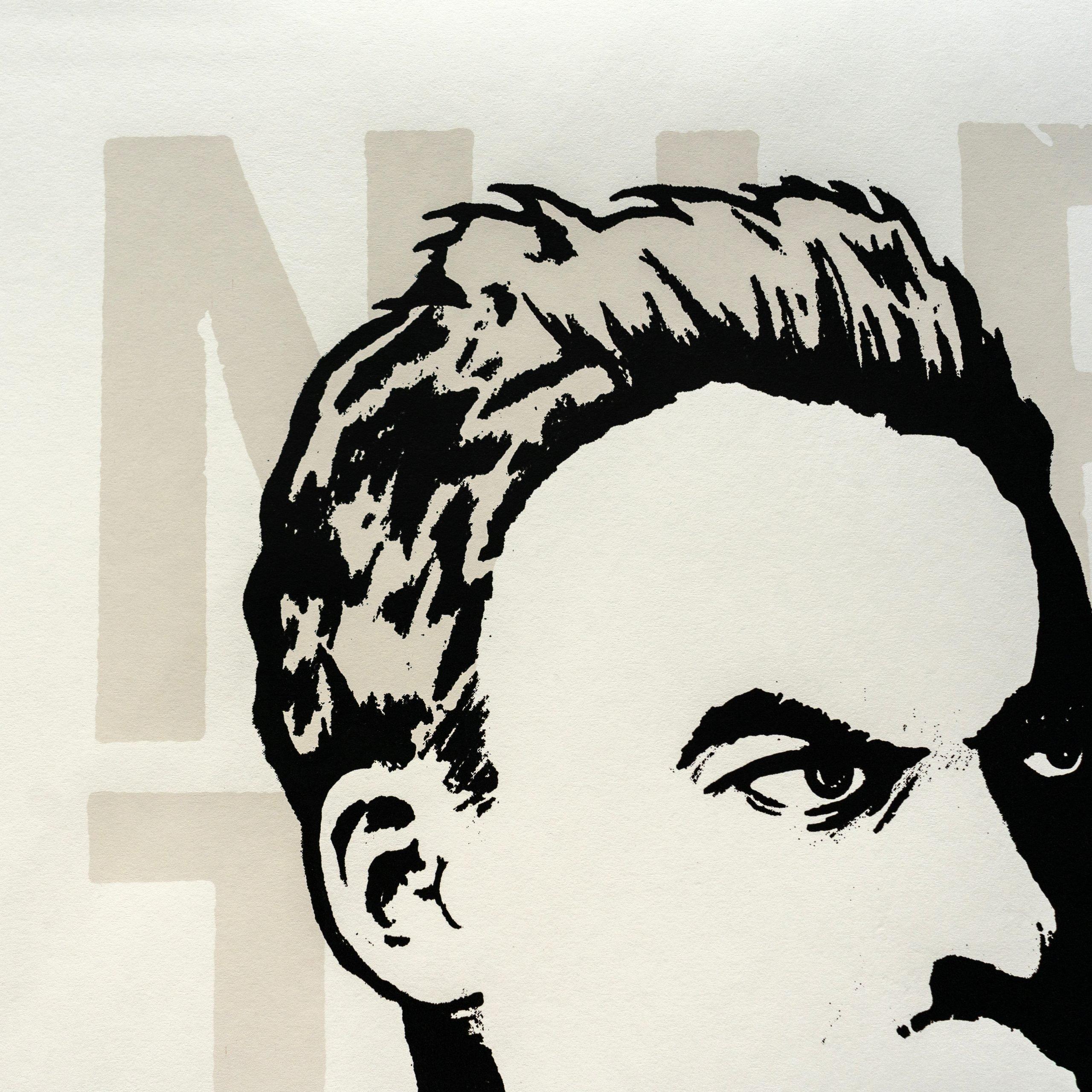 J.Gilman | Nietzsche