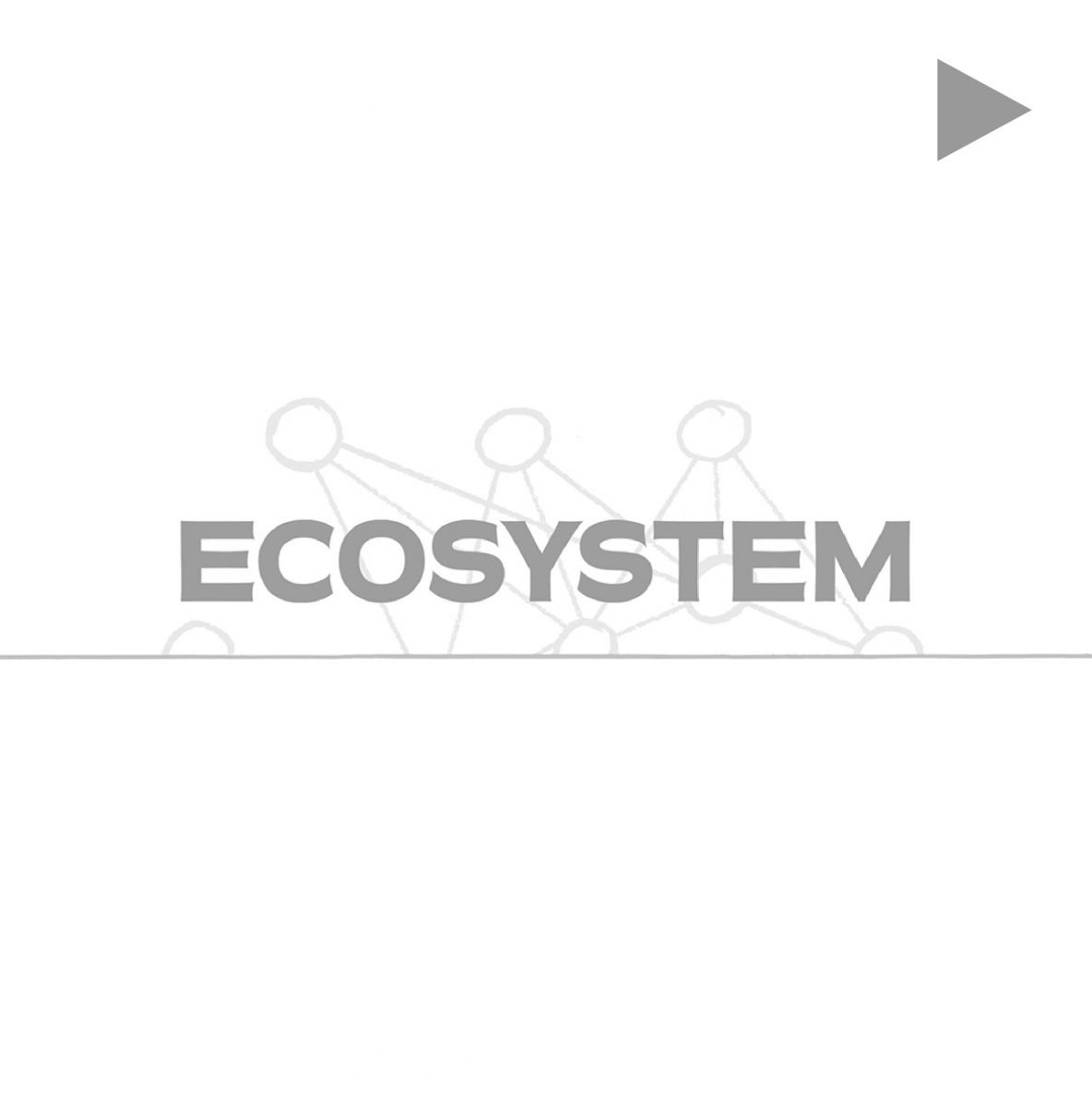 Danger Ecosystem